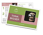 0000061473 Postcard Templates