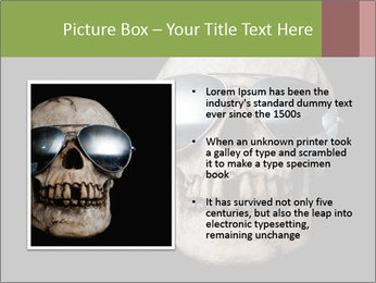 0000061473 PowerPoint Templates - Slide 13