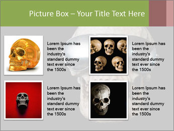 0000061473 PowerPoint Templates - Slide 14