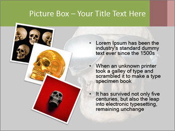0000061473 PowerPoint Templates - Slide 17