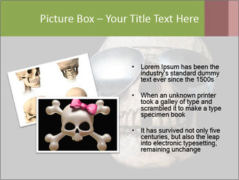 0000061473 PowerPoint Templates - Slide 20