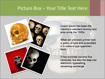 0000061473 PowerPoint Templates - Slide 23