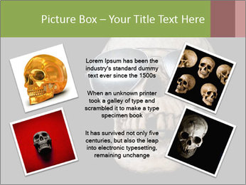 0000061473 PowerPoint Templates - Slide 24
