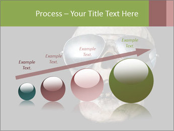 0000061473 PowerPoint Templates - Slide 87