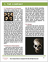 0000061473 Word Templates - Page 3