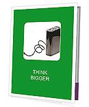 0000061474 Presentation Folder