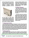 0000061474 Word Template - Page 4
