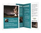 0000061476 Brochure Templates