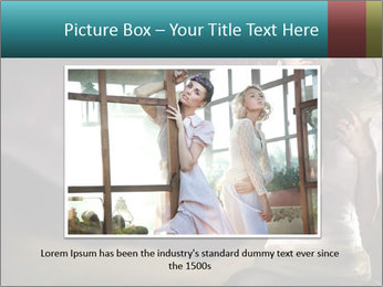 0000061476 PowerPoint Template - Slide 15