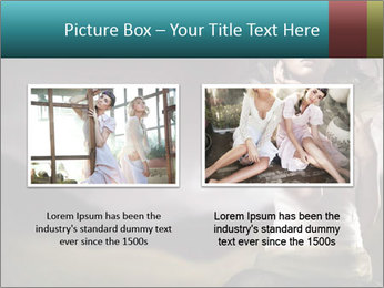 0000061476 PowerPoint Template - Slide 18
