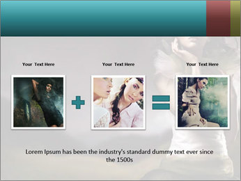 0000061476 PowerPoint Template - Slide 22
