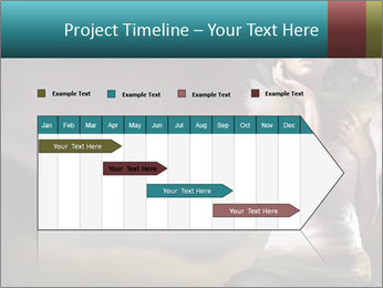 0000061476 PowerPoint Template - Slide 25