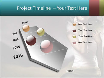 0000061476 PowerPoint Template - Slide 26