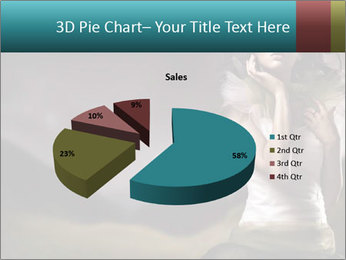 0000061476 PowerPoint Template - Slide 35