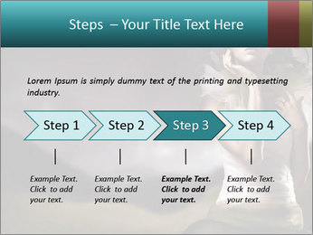 0000061476 PowerPoint Template - Slide 4