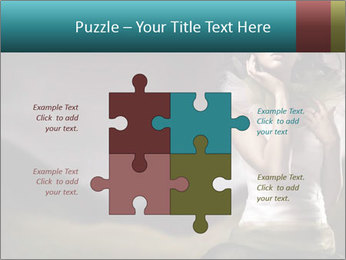 0000061476 PowerPoint Template - Slide 43