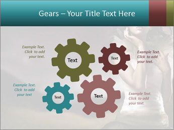 0000061476 PowerPoint Template - Slide 47