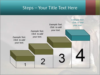 0000061476 PowerPoint Template - Slide 64