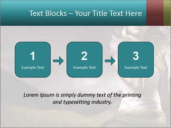 0000061476 PowerPoint Template - Slide 71