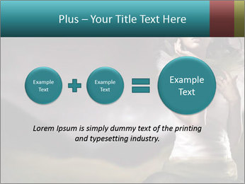 0000061476 PowerPoint Template - Slide 75