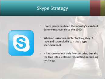 0000061476 PowerPoint Template - Slide 8
