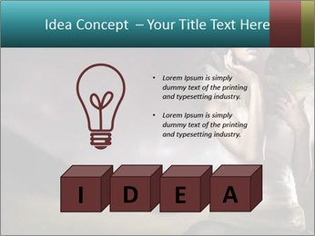 0000061476 PowerPoint Template - Slide 80