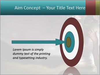 0000061476 PowerPoint Template - Slide 83