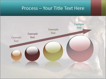 0000061476 PowerPoint Template - Slide 87
