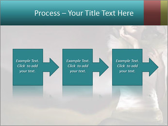0000061476 PowerPoint Template - Slide 88