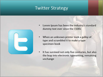 0000061476 PowerPoint Template - Slide 9