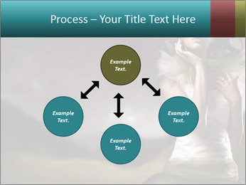 0000061476 PowerPoint Template - Slide 91