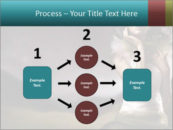 0000061476 PowerPoint Template - Slide 92