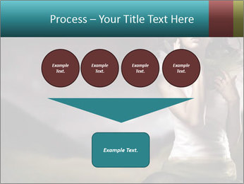 0000061476 PowerPoint Template - Slide 93