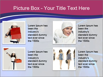 0000061477 PowerPoint Template - Slide 14