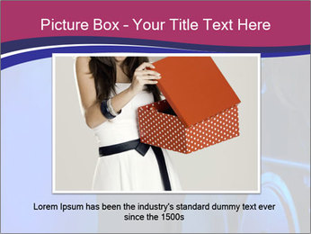 0000061477 PowerPoint Template - Slide 16