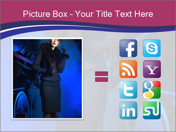 0000061477 PowerPoint Template - Slide 21