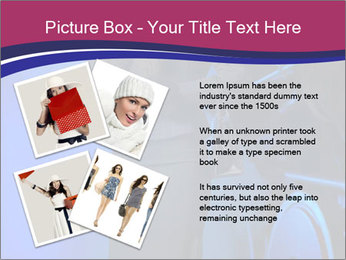 0000061477 PowerPoint Template - Slide 23