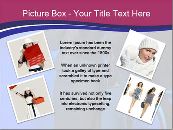 0000061477 PowerPoint Template - Slide 24