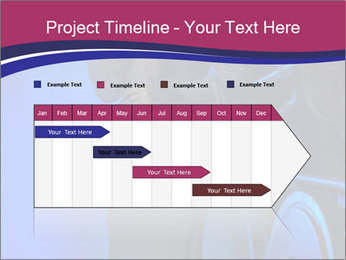 0000061477 PowerPoint Template - Slide 25