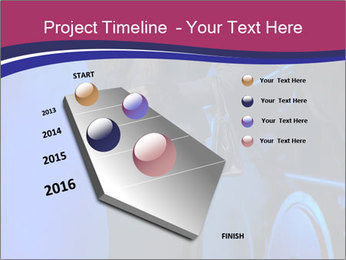 0000061477 PowerPoint Template - Slide 26