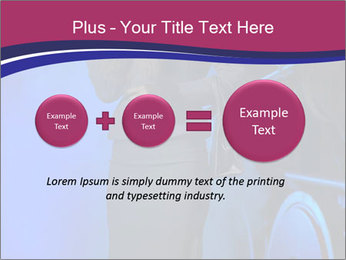0000061477 PowerPoint Template - Slide 75
