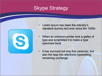 0000061477 PowerPoint Template - Slide 8