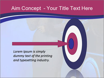 0000061477 PowerPoint Template - Slide 83