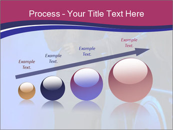 0000061477 PowerPoint Template - Slide 87