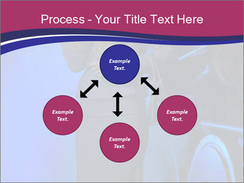 0000061477 PowerPoint Template - Slide 91