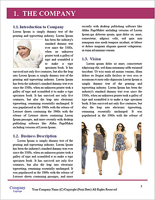 0000061477 Word Template - Page 3