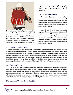 0000061477 Word Template - Page 4