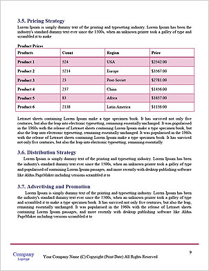 0000061477 Word Template - Page 9