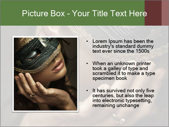 0000061478 PowerPoint Templates - Slide 13