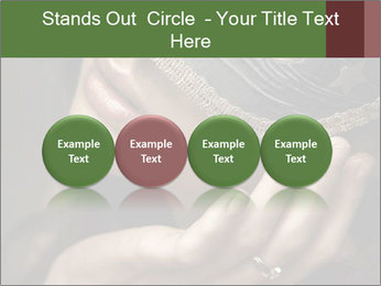 0000061478 PowerPoint Templates - Slide 76